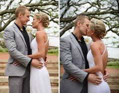 Wedding Photography Intense Love, Wedding Shoot, Wedding Photography, Couples, Wedding Photos, Wedding Pictures, Bridal Photography, Couple