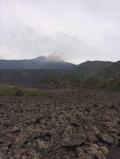 Etna Around The Worlds, Italy, Adventure, Mountains, Nature, Travel, Voyage, Trips, Viajes