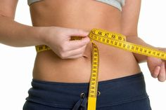 Easy weight loss tips: The most important 2 steps to lose your weight and keep it off