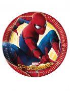 Anniversaire Spiderman : large choix de produits anniversaire Spiderman au meilleur prix, VegaooParty