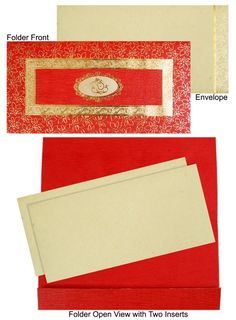 Elegance is timeless!  Let your #WeddingCard reflect this timeless beauty.  #hinduweddingcards #weddingcards #invitationcard