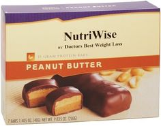 NutriWise - Peanut Butter Diet Protein Bars (7 bars)     Tag a friend who would love this!     $ FREE Shipping Worldwide     Get it here ---> https://herbalsupplements.pro/product/nutriwise-peanut-butter-diet-protein-bars-7-bars/    #herbalsupplements #supplements  #healthylife #herbs