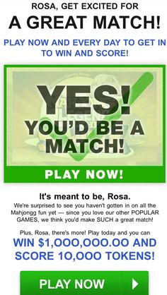 publishers clearing house i jose Lotto Winning Numbers, Winning Lotto, Lottery Winner, Instant Win Sweepstakes, Win For Life, Paypal Gift Card, Social Media Analytics, Winner Announcement, Michael Collins