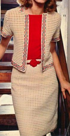 CARGA EXPRESS Crochet blanco Bikini corpiño mujer por formalhouse imágenes - Frases y Pensamientos