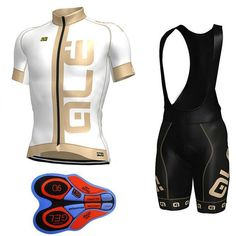 Cheap bike shorts set, Buy Quality mtb jersey cycling directly from China cycling set ale Suppliers: NEW Tanhyo Team Ale Cycling Jersey Sets MTB Bike Bicycle Breathable shorts Clothing Ropa Ciclismo Bicicleta Maillot Suit Pro Cycling, Cycling Jerseys, Cycling Shorts, Cycling Outfit, Cycling Bibs, Courses, Short Outfits, Sportswear, How To Wear