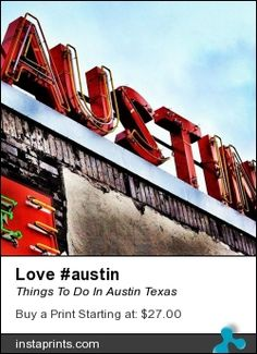 365 Things to Do in Austin, TX | Austin, Texas Events, Music, Restaurants, Festivals & More Things to Do in Austin!