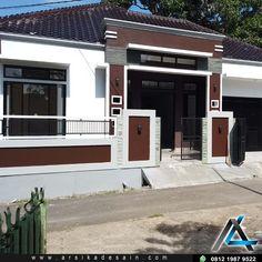 Kali ini kami telah menyelesaikan pekerjaan  Renovasi Rumah klien kami yaitu dengan Bapak Djunaidi yang berlokasi di Makassar - Sulawesi Selatan.  #jasadesain #jasaarsitek #arsitek #kontraktor #arsikadesain #desainrumah #desainrumah1lantai #konstruksi #rumahidaman #rumahmodern #rumahtropismodern #rumahimpian #desainrumahsulawesi #rumahmakassar #desainrumahmakassar #rumahsulawesi #tropismodern #rumahtropismodern #jasakontraktor #jasakonstruksi #kontraktorjakarta #arsitekjakarta #renovasirumah