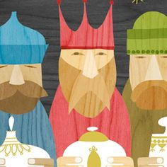 What is Three Kings Day? Learn about the history and traditions of this holiday (also known as Epiphany), including when Three Kings Day is celebrated.