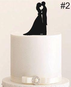 Die 9 Besten Bilder Von Eigene Round Round Cake Stands Und Cake