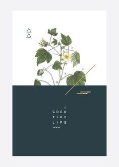 Blog | Irene Victoria | Toronto Freelance Graphic Designer
