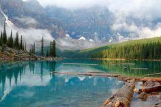 Canadá #nature