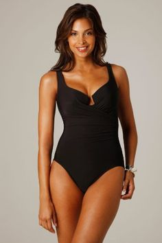 67e6010139ea5 Women s Swimwear Miracle Suit
