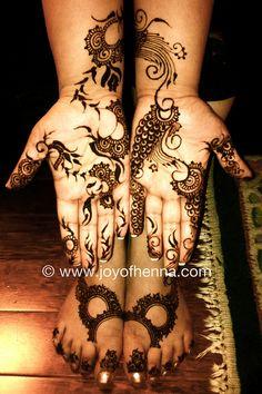 designs.....