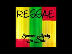 Horace Andy In Dub (Full Album) - YouTube