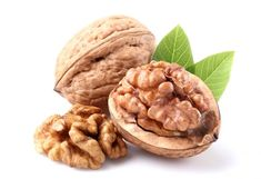 The fatty acids in WALNUTS as well as the vitamin help prevent hair fall and strengthen hair follicles. Prevent biotin deficiency, a cause of hair fall, by eating walnuts. Nut Recipes, Snack Recipes, Snacks, Foods To Boost Fertility, Still Life Fruit, Man Food, Superfoods, Grocery Store, Food And Drink