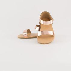 zuzii_sandals_0021_zuzii_sandals_kids77.jpg