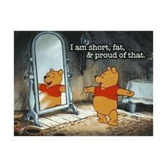 Winnie the Pooh Quotes ❤ liked on Polyvore