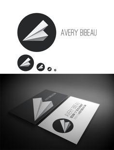 Avery Bibeau