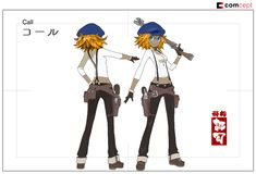 RED ASH - The Indelible Legend by comcept USA, LLC — Kickstarter