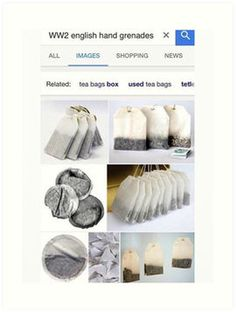 They just searched Tea Bags and photoshopped it with the search bar<<<they didn't even fix the recommendations *aren't these two so smart, I bet they've seen every Ricvk and Morty episode*only pinning this because of the geniuses over here** Best Memes, Dankest Memes, Funny Images, Funny Photos, British Memes, Excuse Moi, History Jokes, Stupid Funny Memes, Funny Stuff