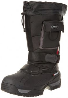 8 Best Ice Fishing Boots images | Fishing boots, Boots