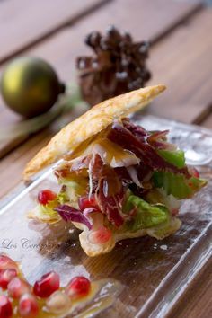 Feta Dip, Sandwiches, Home Economics, Gnocchi, Cheesesteak, Finger Foods, Entrees, Tapas, Catering