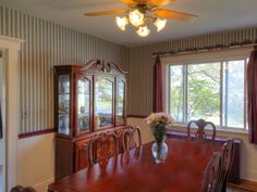 64 E Johnson Ave, Bergenfield, New Jersey - presented by Gibbons Team