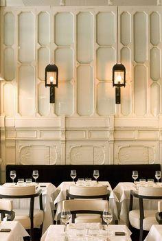 Best Design Inspiration By Lázaro Rosa Violan | Cotton House Hotel in Spain | Hotel Interior Design. Hotel Interiors. Home Decor. #hotelinterior #interiordesign See more at: http://www.brabbu.com/en/inspiration-and-ideas/interior-design/best-design-inspiration-by-lazaro-rosa-violan