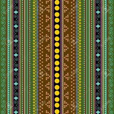 traditional malagasy patterns - Google Search