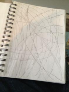 My art 1-16