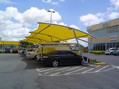 Midas Creations offers tensile fabric structures, Tensile Membrane Structures Suppliers, waterproof fabric, parking shade structures, swimming pool tensile structures, pagoda tent manufacturers, gazebo tensile structures, canopies manufacturers, walkway covering structures, playground shade structures, construction site barricading, godown shade manufacturer, roof top ms structures, space frame manufacturers, shades fabrication, factory building design etc.