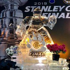 Stanley Cup Finals, Hockey Teams, Boston Bruins, Samurai, Samurai Warrior