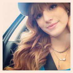 I love you - @bellathornelovesyou | Webstagram