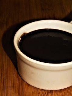 Čokoládový peeling který klidně můžete sníst Homemade, Tableware, Dinnerware, Tablewares, Hand Made, Place Settings, Diy