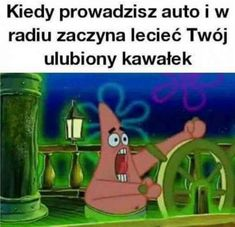 Spongebob Memes Out Of Breath 17 meme imagination Funny Spongebob Memes, Very Funny Memes, Funny Relatable Memes, The Funny, Funny Jokes, Funny Lyrics, Listen To Song, Happy Photos, 16 Year Old