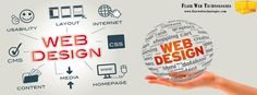 seo web design services company coimbatore We are well known within the industry for our technical capabilities due to our industry leading SEO Spider crawling software. We provide audits which analyse your website to ensure the search engines are able to effectively discover, crawl & index your web pages for maximum visibility.