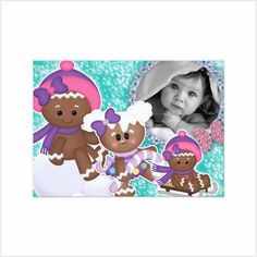 Holiday Cards, Christmas Cards, Baby Birth, Babies First Christmas, Christmas Card Holders, Christening, New Baby Products, Baby Shower, Christian Christmas Cards