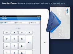 PayPal Here wurde in Großbritannien vorgestellt - http://www.onlinemarktplatz.de/34676/paypal-here-wurde-in-grosbritannien-vorgestellt/