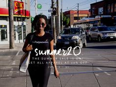 In a previous post I recommended using Adroll to advertise your small business. So Adroll is a service I briefly… Public Relations, Summer Sale, Entrepreneur, Sporty, Shirt Dress, T Shirts For Women, Running, Casual, Queens