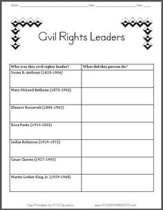 Printables 9th Grade Social Studies Worksheets social studies worksheets note and google on pinterest search