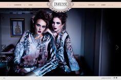 Tigresse é uma marca de roupas criada por Renata Figueiredo. Hoje, a marca possui lojas próprias em São Paulo e Rio de Janeiro, mais de 400 revendas por todo o Brasil.