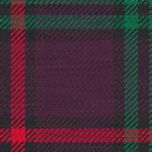 Clan Montgomery Tartan (Proud to be a member!)
