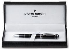 Długopis - (SPR#2462_1) Pasaż Handlowy CDATA