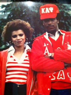 "Kappa Alpha Psi Fraternity, Kappa Karnival 1977, Southern Illinois University -Carbondale, Illinois 62901 ""WE KEEP PEOPLE PARTYING"" ""YO ! YO!"""