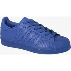 Trampki damskie Adidas - galeriamarek.pl