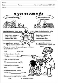 If you are planning to work in Portugal or any of the other countries where Portuguese is spoken then it can only be to your advantage to learn as much of the language as possible. Learn To Speak Portuguese, Learn Brazilian Portuguese, Portuguese Lessons, Common Quotes, Portuguese Language, Classroom Environment, Vocabulary, Good Books, Teaching