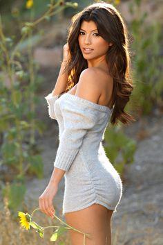 plus length zip dress