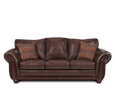 Simmons Upholstery Santa Monica Vintage Leather Sofa Simmons Upholstery,http://www.amazon.com/dp/B003XEFPJG/ref=cm_sw_r_pi_dp_4Ih6sb0MCWQY5KKK