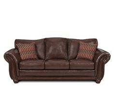 Simmons Upholstery Santa Monica Vintage Leather Sofa Simmons Upholstery,http://www.amazon.com/dp/B003XEFPJG/ref=cm_sw_r_pi_dp_4Ih6sb0MCWQY5KKK