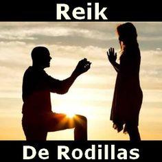 Reik - De Rodillas acordes